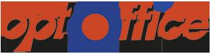 Opto-Office-Logo